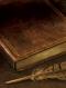 Recursos visuales de Doctrina y Convenios