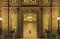 Provo City Center Temple Doors & Windows