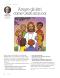 Liahona Magazine, 2019/10 Oct