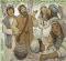 New Testament Stories- Jesus Blesses the Children