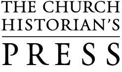 Church Historian's Press icon