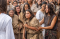 A Boy who is Lame and Nephites Listen as Christ Teaches