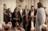 O Salvador com os fariseus e os escribas