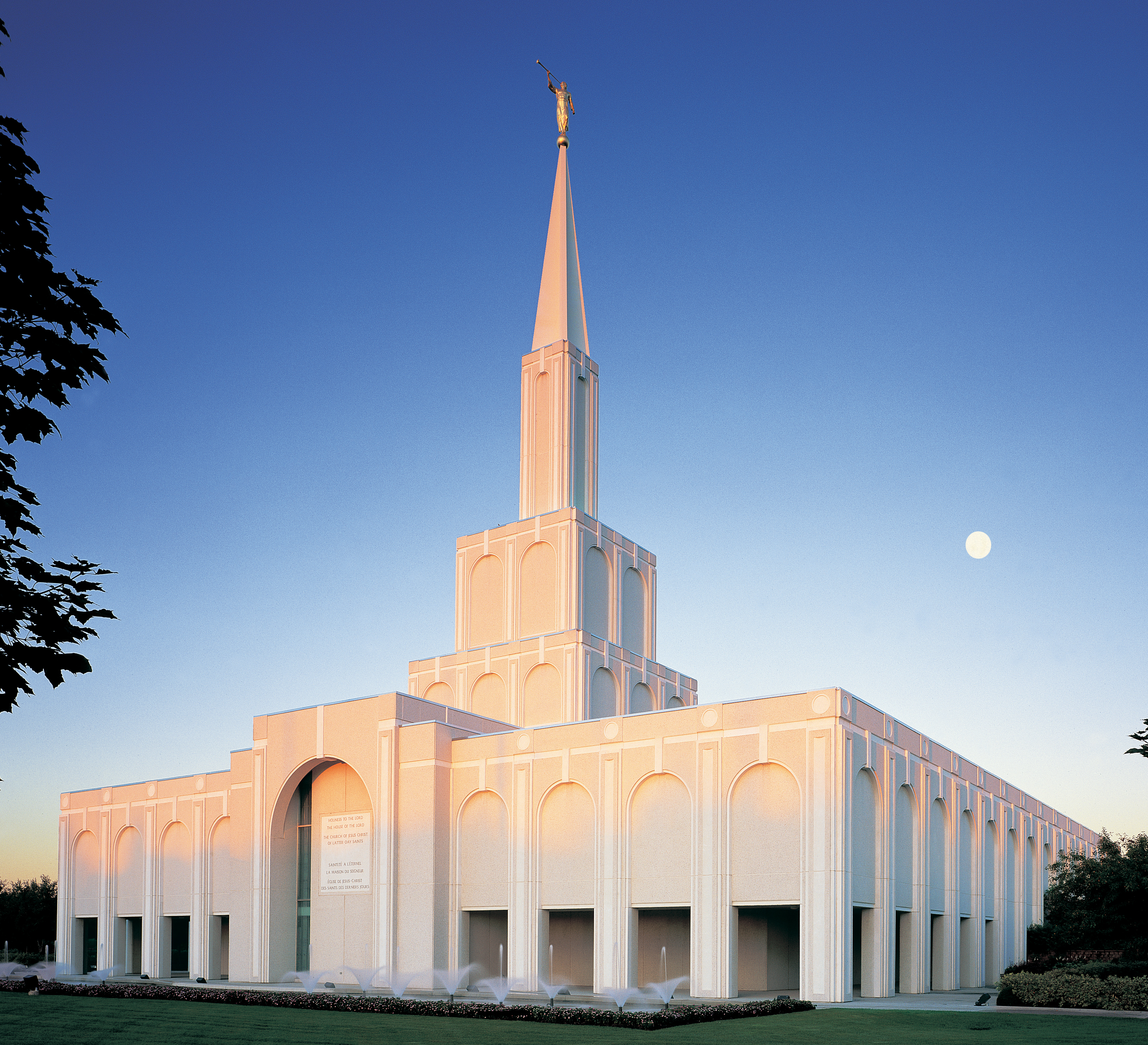 Mormon dating site canada