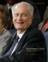 In memoriam: ouderling Robert D.Hales