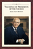 Teachings of Presidents of the Church: Ezra Taft Benson