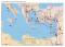 Bible map 13