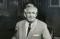 Presiden David O. McKay
