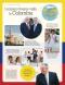 Elder Soares Visits Colombia