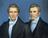 Joseph and Hyrum Smith, by Kenneth A. Corbett