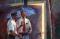 Philippines: Missionaries at the Door