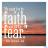 Faith, Not Fear, Media Library