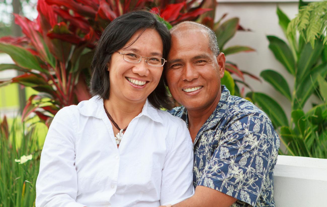 internetska stranica za upoznavanje Indonezija
