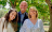Pol family