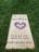 หลุมศพของบริคัม