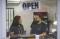 Puerto Rico: Barber Shop