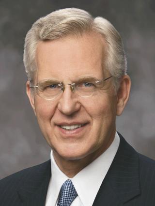 Christofferson, D. Todd