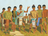 sons of people of Ammon