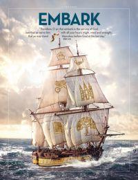 New Era Magazine, 2015/01 Jan
