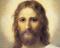 [Christ's image]