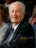 In Memoriam: Elder Robert D.Hales
