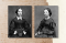 Eliza R. Snow and Zina D. H. Young