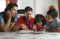 Bolivia: Family Life
