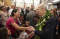 Hawaii: Pacific ministry tour - Youth