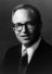 Elder John K. Carmack