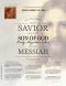 Ensign Magazine, 2020/01 Jan