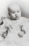 Benson, Ezra Taft. Biography