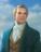 Joseph Smith, le prophète