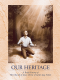 Our Heritage: A Brief History of the Church