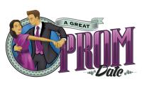 A Great Prom Date